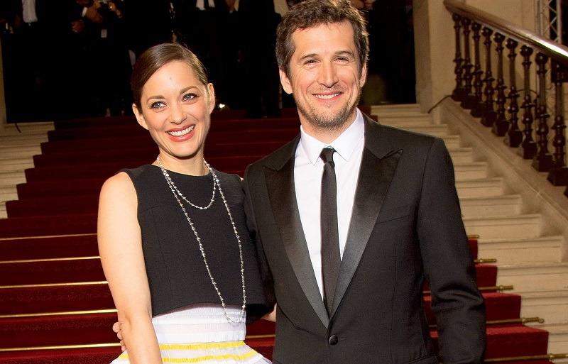 aries libra famous couples