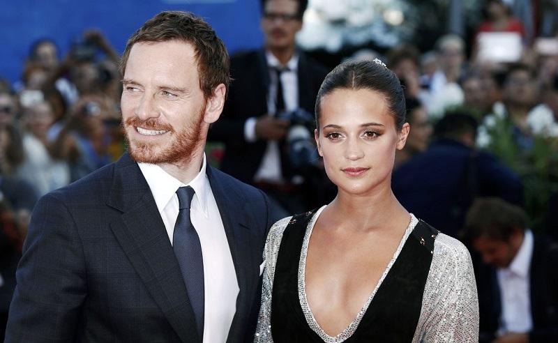 aries man libra woman famous couples