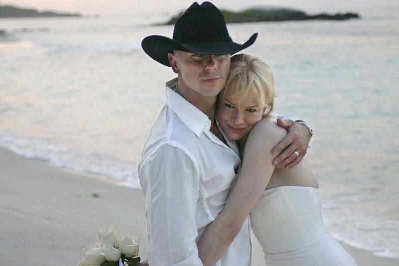 aries taurus celebrity couples