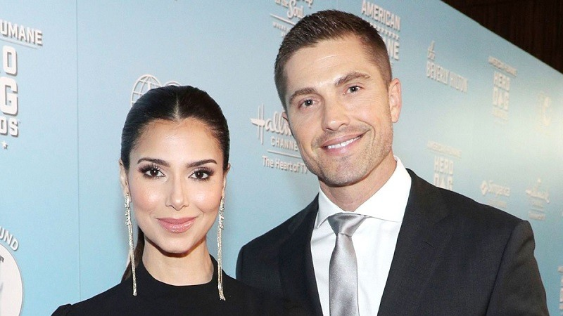 aries / cancer celebrity couples