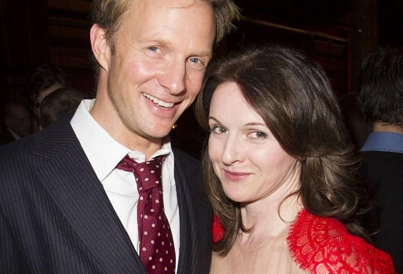 scorpio and virgo celebrity couples
