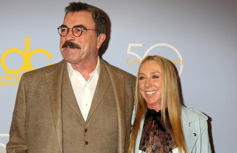 aquarius and capricorn celebrity couples