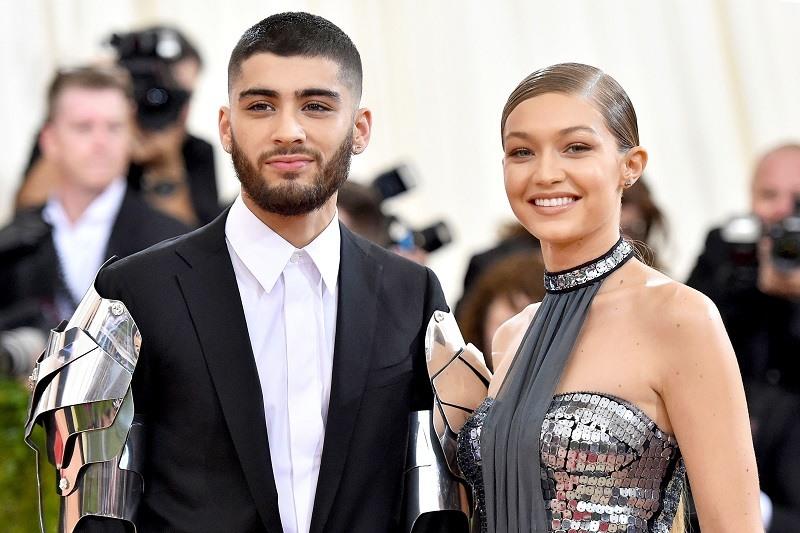 taurus capricorn celebrity couples