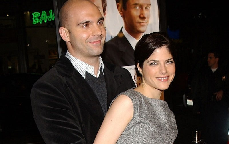 cancer taurus celebrity couples