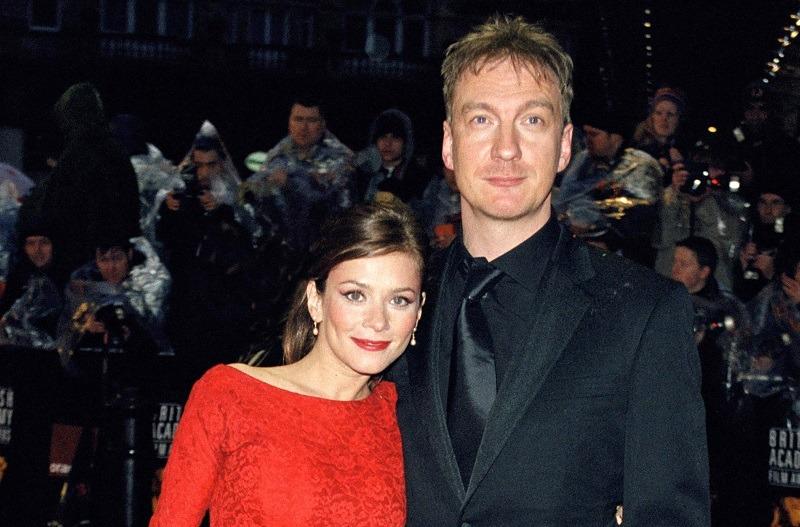 pisces cancer celebrity couples