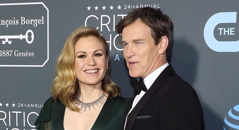 leo and libra celebrity couples