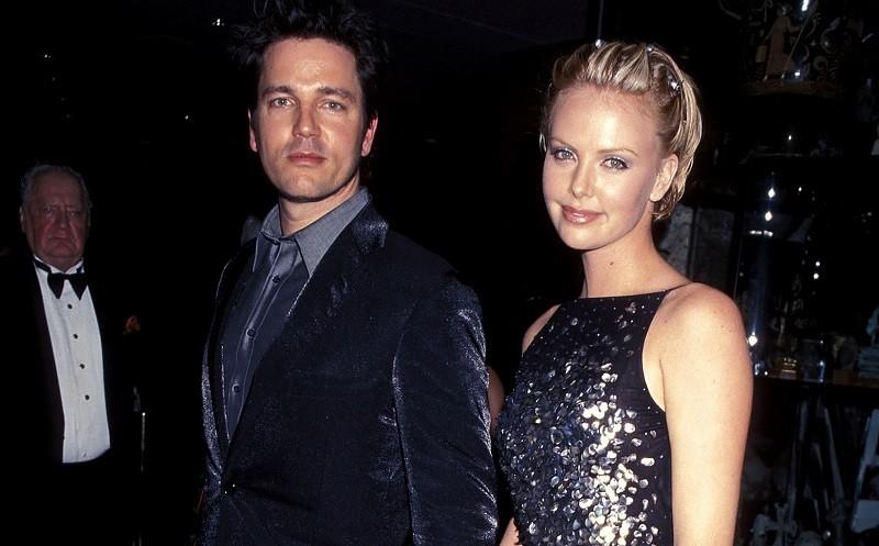 celebrity leo libra couples