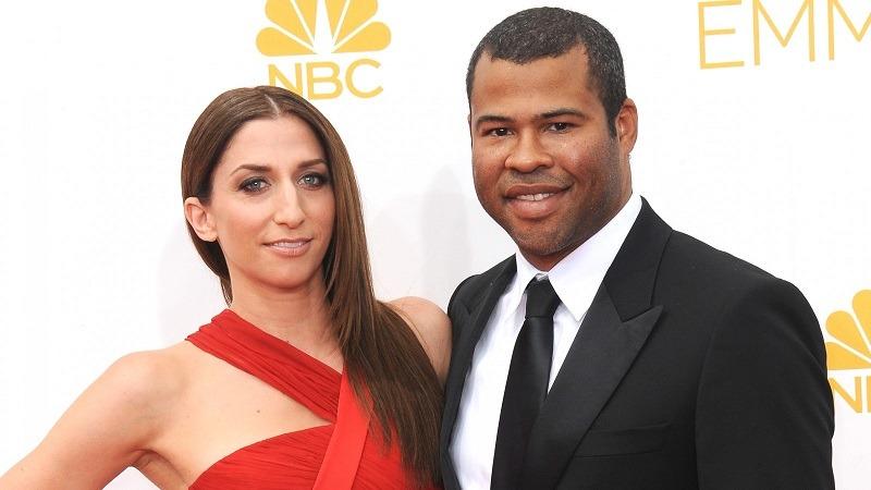 famous zodiac couples pisces