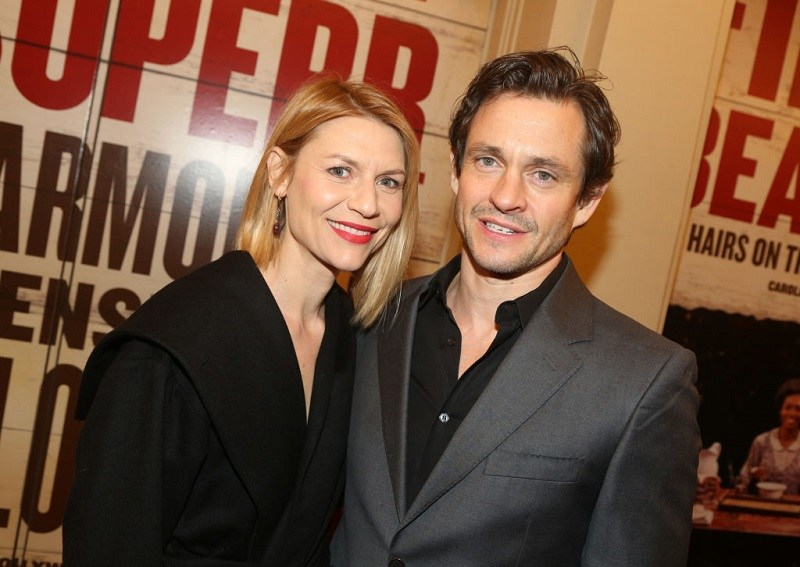 celebrity couples aries and gemini