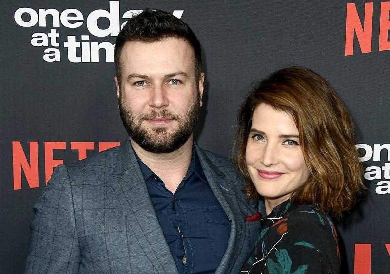 celebrity aries couples