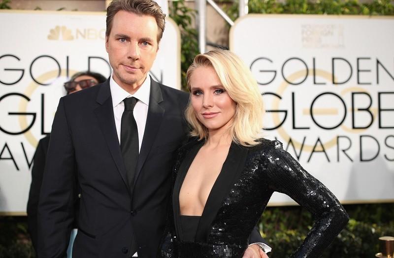 cancer capricorn celebrity couples
