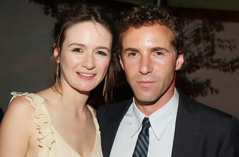 celebrity sagittarius cancer couples
