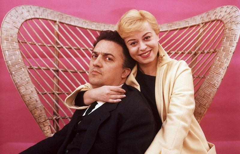 capricorn pisces celebrity couples