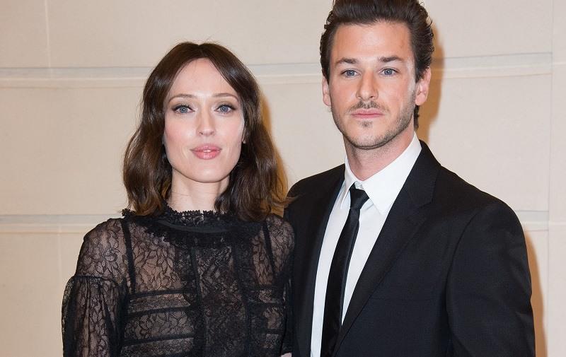 sagittarius aries celebrity couples
