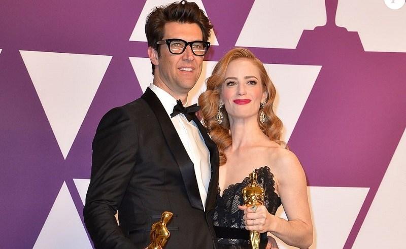 celebrity couples aries woman gemini man