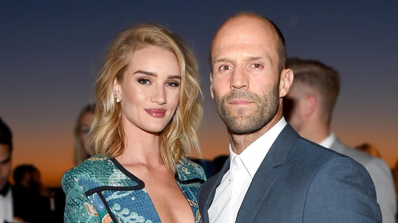 famous leo man aries woman couples