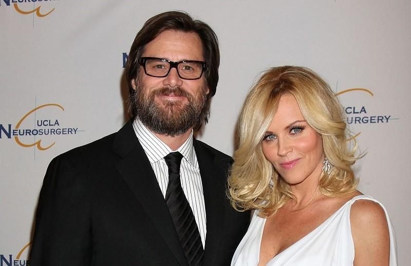 scorpio and capricorn celebrity couples
