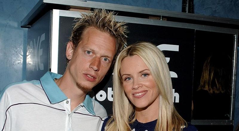 celebrity scorpio woman capricorn man couples