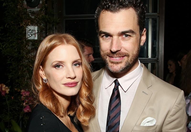 famous aries woman scorpio man couples