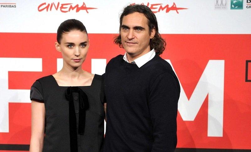 celebrity couples aries and scorpio