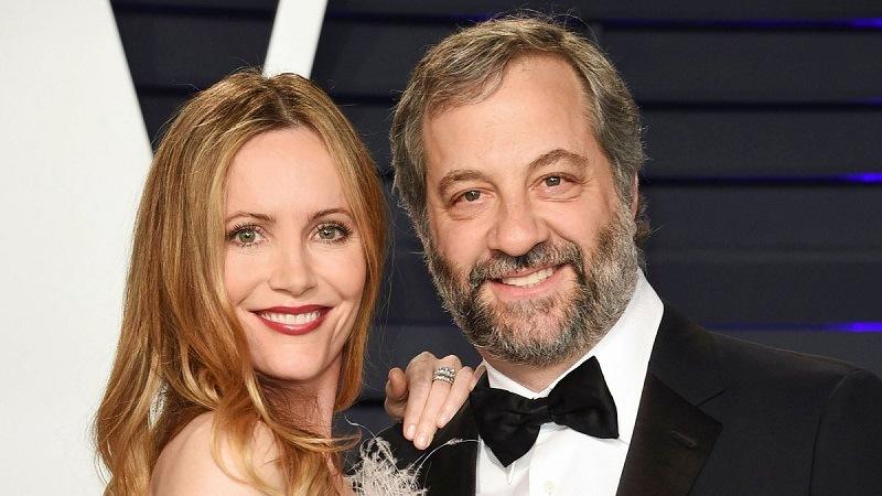 aries sagittarius celebrity couples
