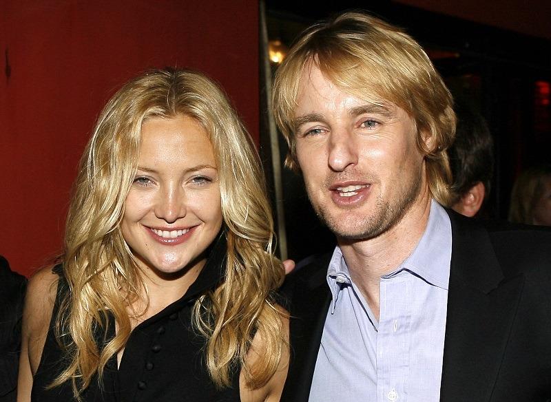 famous couples aries scorpio