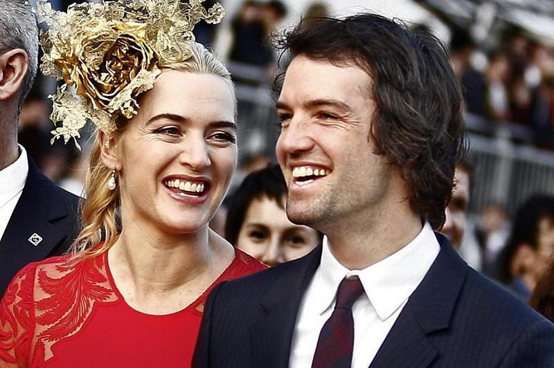 famous libra capricorn couples
