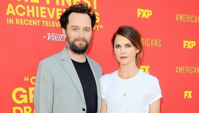scorpio and aries celebrity couples
