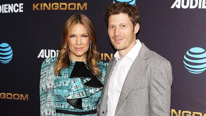 libra capricorn celebrity couples