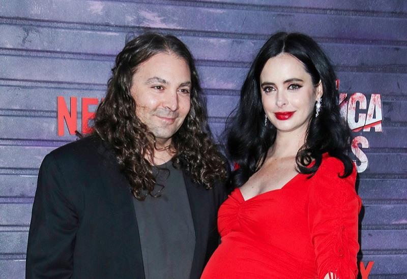 sagittarius and aquarius celebrity couples