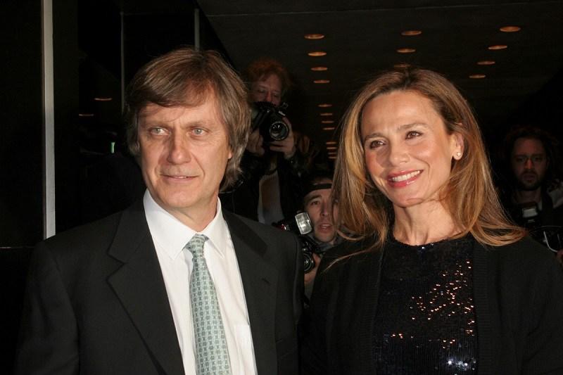gemini aries celebrity couples