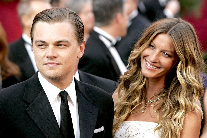 cancer scorpio celebrity couples