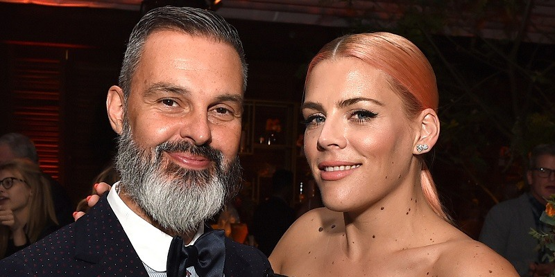 cancer male and cancer female celebrity couples