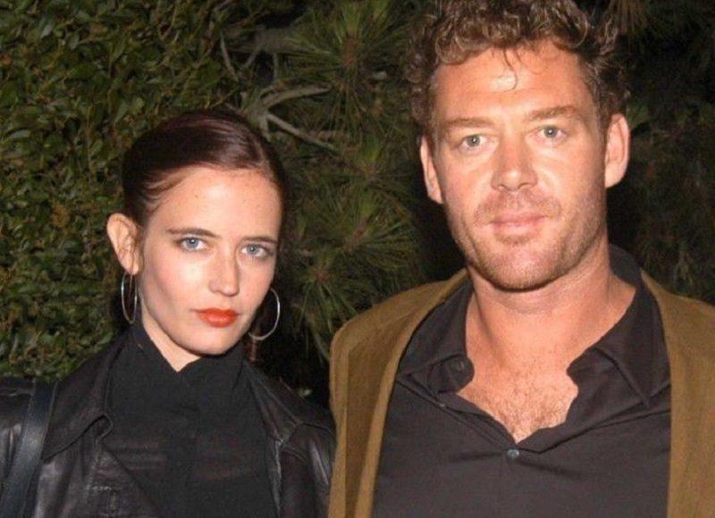 celebrity cancer cancer couples