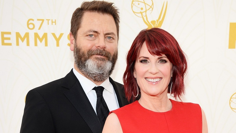 famous scorpio woman cancer man couples