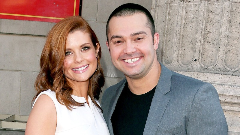 sagittarius and leo celebrity couples