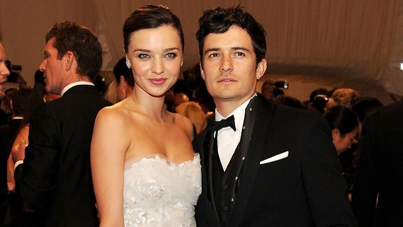 aries capricorn celebrity couples