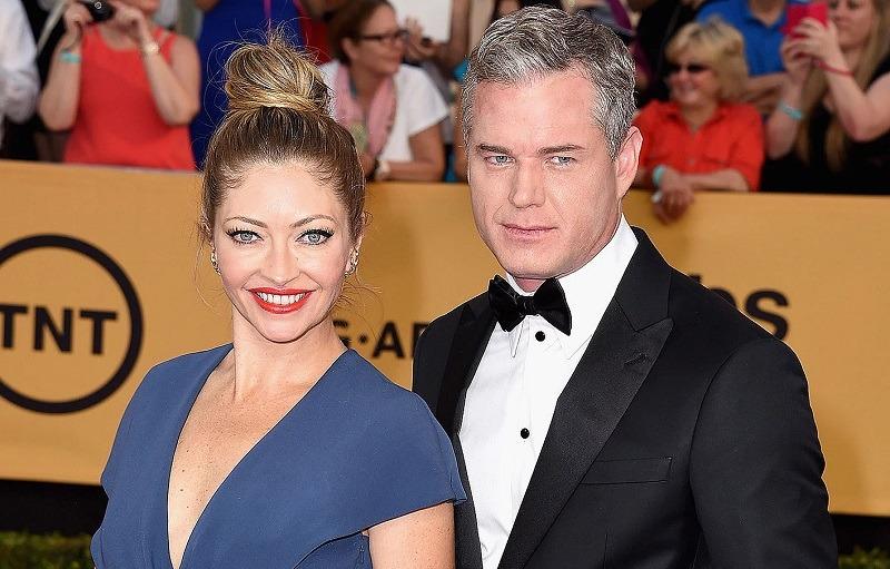 scorpio and leo celebrity couples