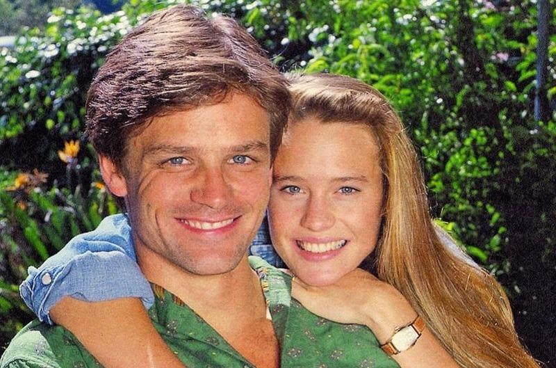 capricorn aries famous couples