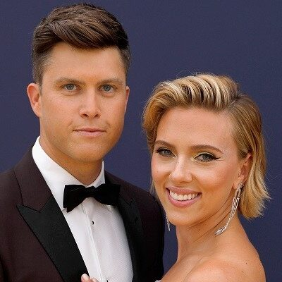 scorpio and cancer celebrity couples