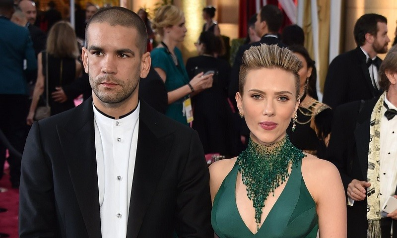 cancer and scorpio celebrity couples