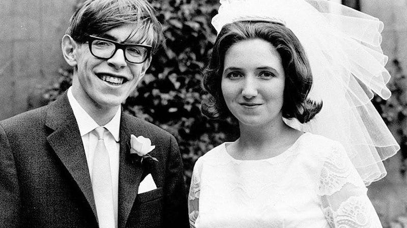 capricorn aries celebrity couples