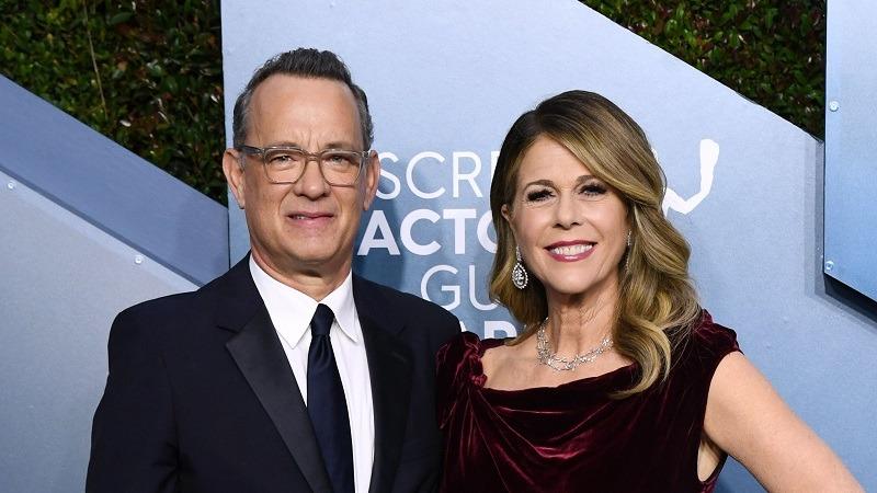 cancer man scorpio woman celebrity couples