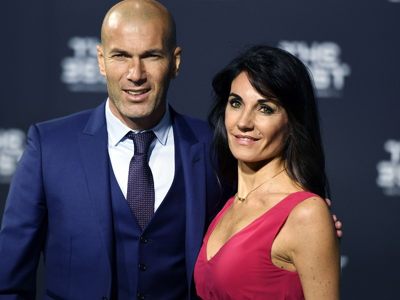 pisces and cancer celebrity couples
