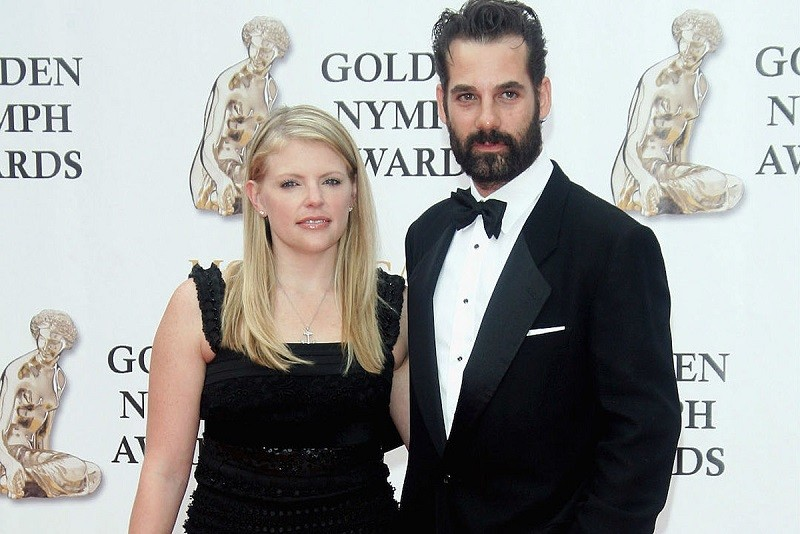famous taurus and libra celebrity couples