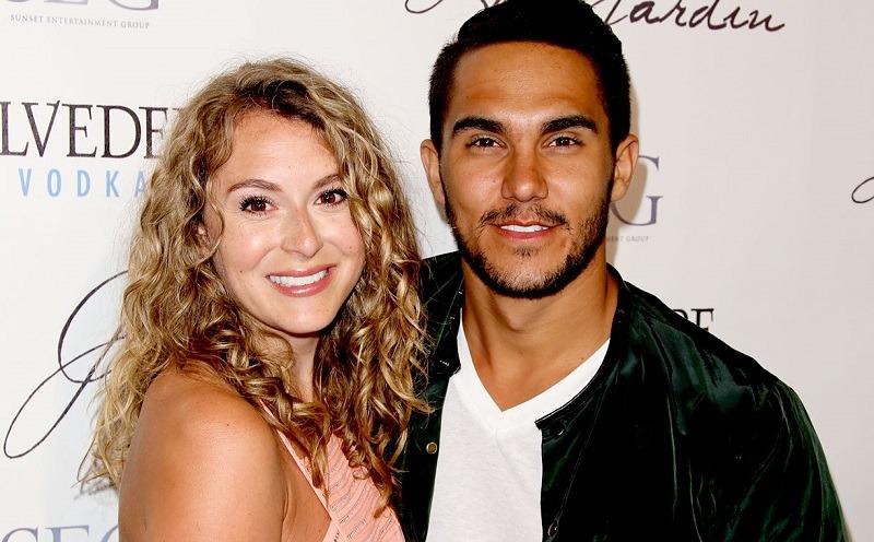 leo man virgo woman celebrity couples