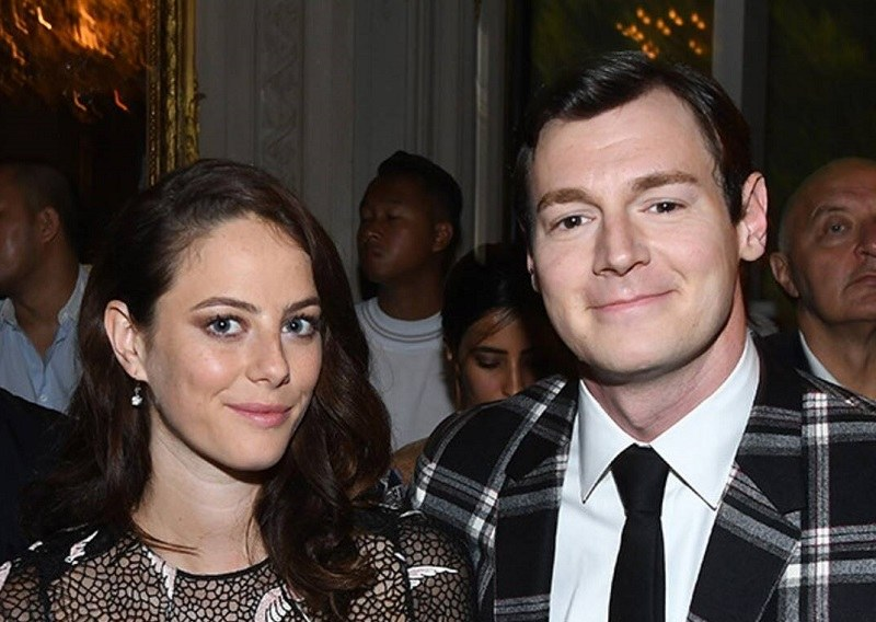 celebrity pisces gemini couples