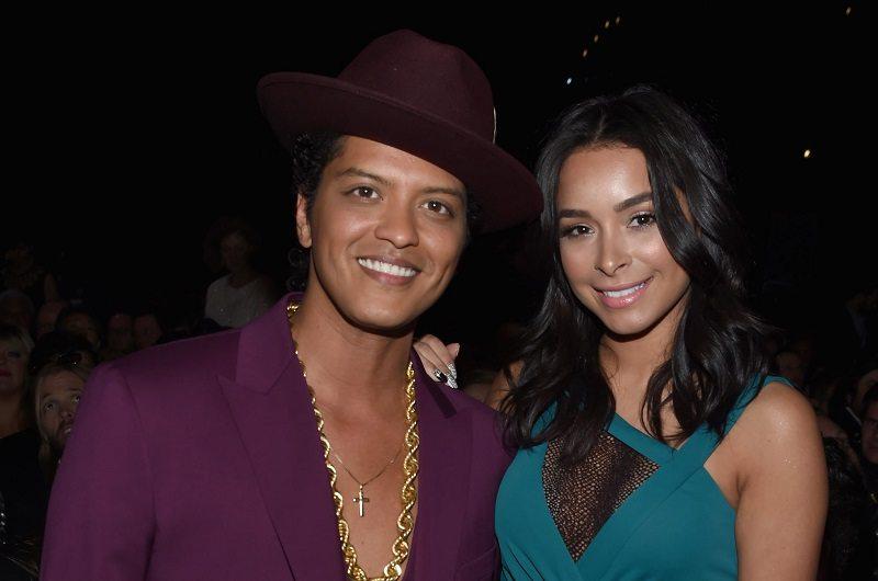 libra man and gemini woman celebrity couples