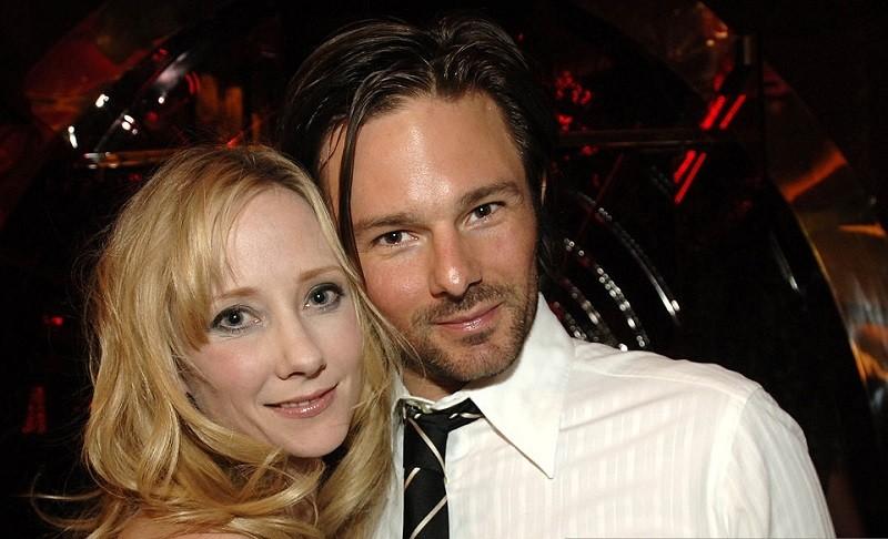 gemini libra celebrity couples