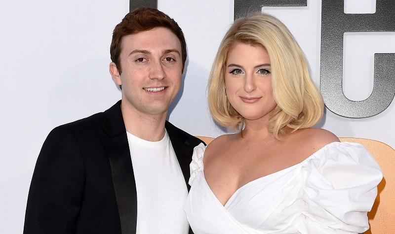 celebrity couples gemini man capricorn woman